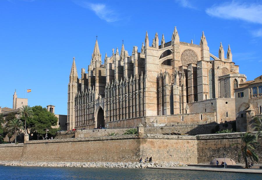 Nuevas ayudas para el alquiler en Baleares