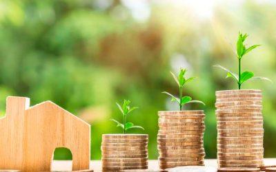 Requisitos, documentación y plazos para solicitar la moratoria hipotecaria