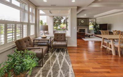 Home Staging: Cómo vender tu casa en un abrir y cerrar de ojos en Palma
